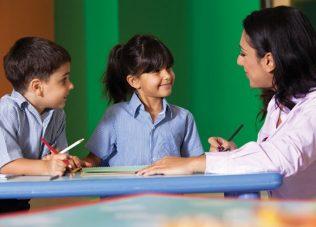 EXCLUSIVE: Egypt prequalifies bidders for school PPP programme