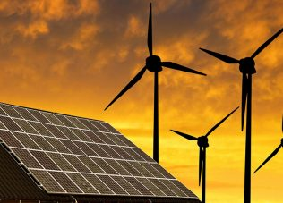 EXCLUSIVE: Saudi Arabia reveals plans for next round of renewables programme