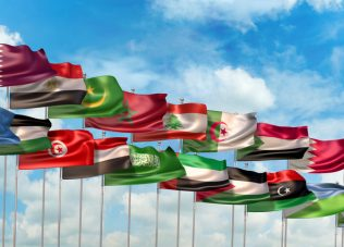 Middle East risk is an international problem for contractors