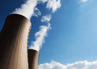 Riyadh approves nuclear project