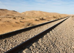 Saudi railway privatisation faces mounting challenges
