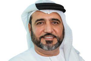 Abdulaziz Abdulla al-Hajri