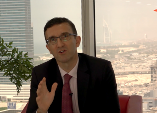 BROADCAST 3: How digital technology is transforming construction – Highlights