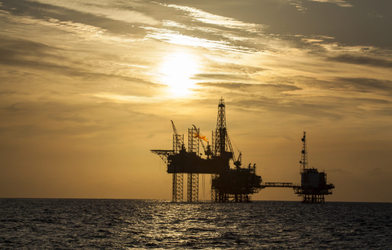 EXCLUSIVE: Adnoc expected to seek contractors for Dalma gas
