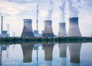 Dubai invites expressions of interest in coal IPP