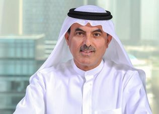 Mashreq posts a 9.5% increase in Net Profit for first quarter 2018