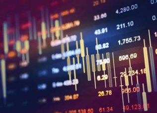 Gulf moves to global investor portfolios