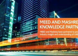 Building Future Cities – MEED Mashreq Construction Partnership July 2019 Newsletter