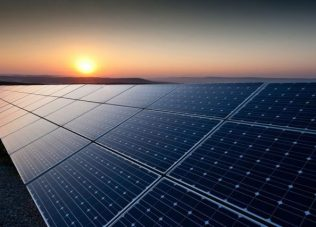 Abu Dhabi sets target tender date for 1.5GW solar project