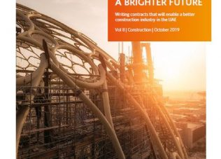 Contracting for a brighter future