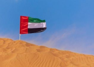 Trust in UAE products grows amid Covid-19