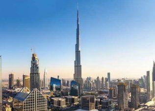 UAE will not follow Saudi Arabia VAT hike