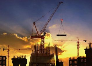 Further cuts to Mena construction outlook