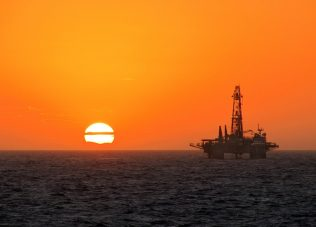Apicorp predicts regional energy investment slump