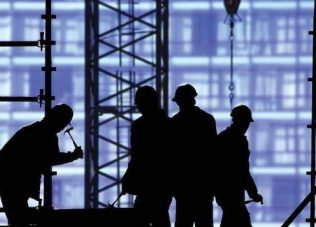 Mena construction outlook drops to -2.2 per cent